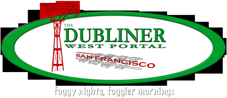 The Dubliner West Portal